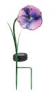 פרח אמנון ותמר סולארי על מוט L26229D
