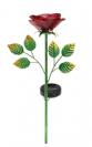 ורד סולארי על מוט L26230D