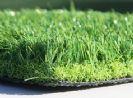 """דשא סינטטי קולוסאום 38 מ""""מ"""