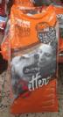 """מזון כלבים  - BETTER עוף 10 ק""""ג"""