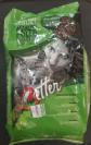 """מזון חתולים  - BETTER עוף וירקות 2 ק""""ג"""