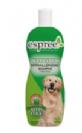 שמפו אספרי היפו-אלרגני לכלב ESPREE