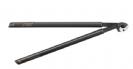 L39 מספרי גיזום סדן דגם FISKARS 1001430