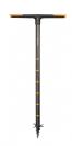 מקדח גינה קטן דגם FISKARS 1000636