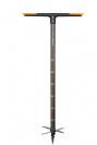 מקדח גינה גדול דגם FISKARS 1000640