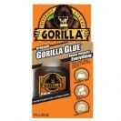 דבק גורילה אולטימטיבי רב שימושי Gorilla Glue 59ml
