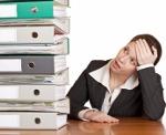 ניהול משרד ומזכירות בכירות