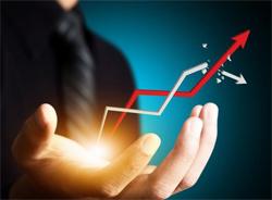 המגמות הכלכליות והשפעתן על הניהול הארגוני