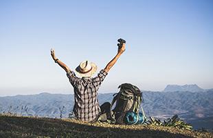 7 דרכים לדעת אם אתם מצליחים להתפתח רוחנית