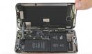 סוללה מקורית לאייפון 8 \ 8 פלוס \ X