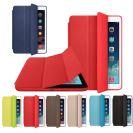 אייפד פרו כיסוי חכם ״10.5 IPad  Pro Smart Case