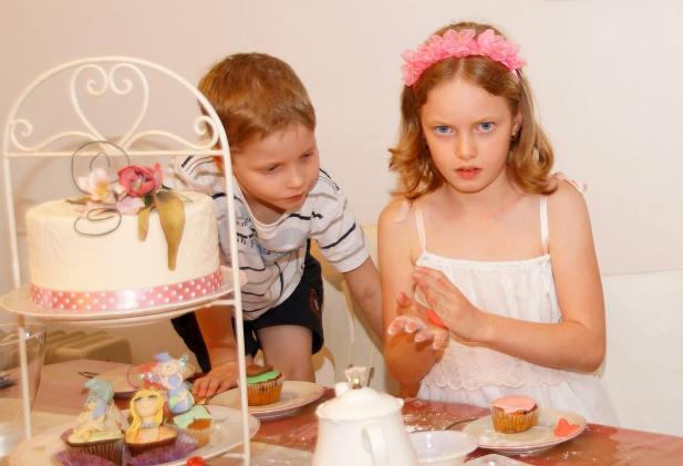 חוגים לילדים בכרמיאל במשגב