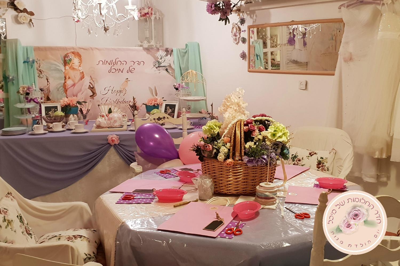 סדנת DIY יצירה לבת מצווה,סדנת אמהות בנות לבת מצווה