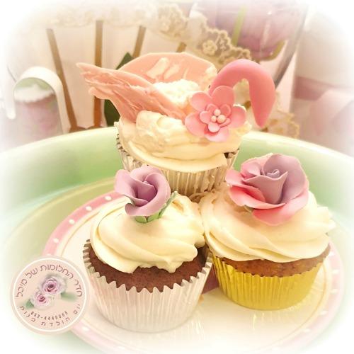 סדנת יום הולדת, יום הולדת יצירה, יום הולדת בנות