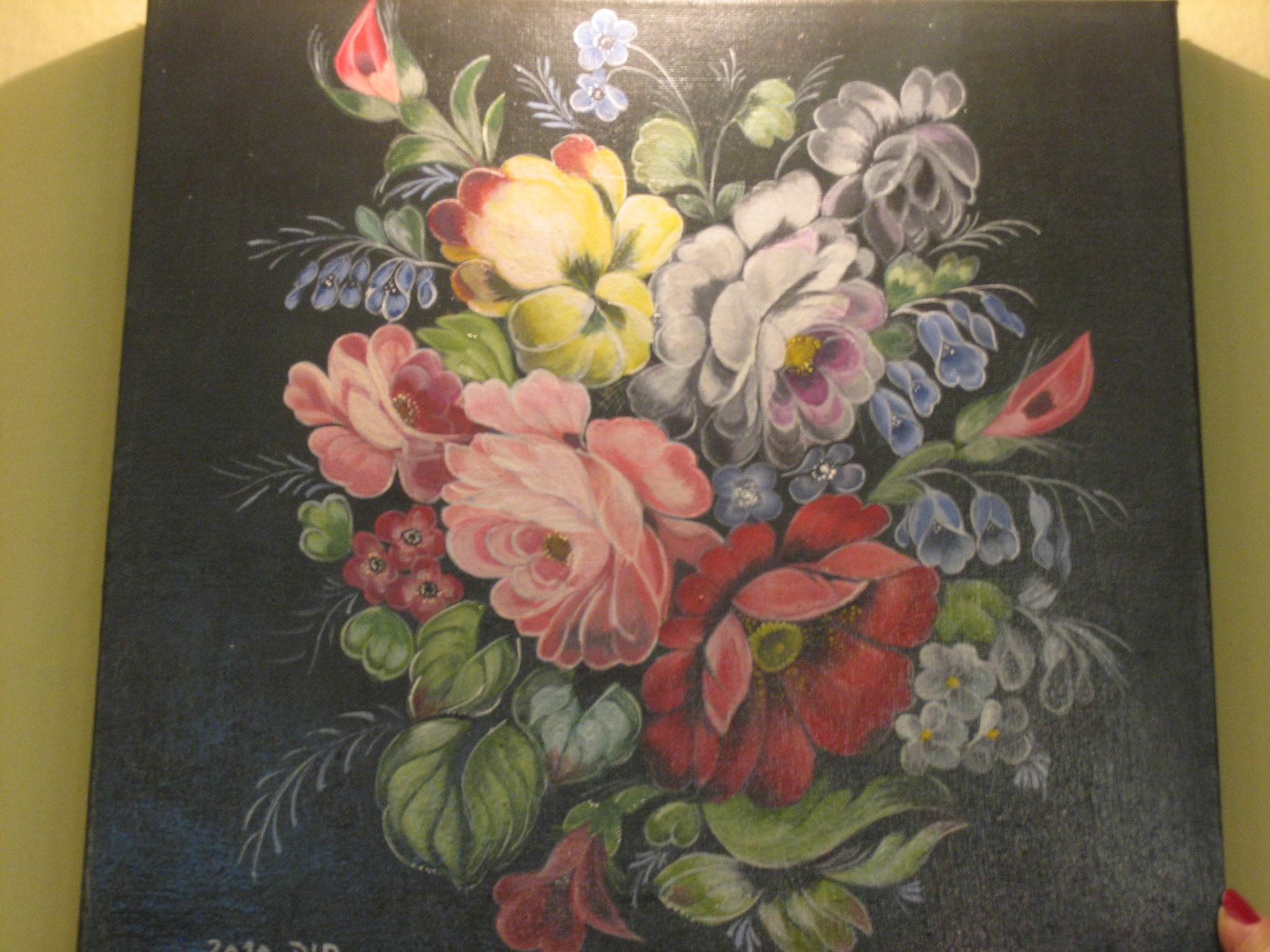 חוגים לציור בכרמיאל, חוג ציור לילדים למבוגבכרמיאל