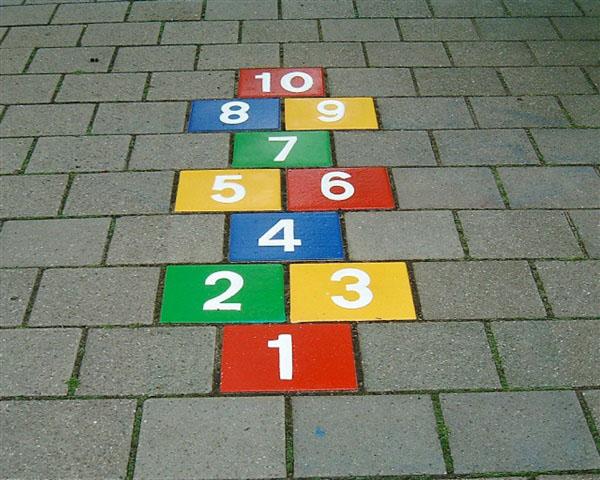 """משחק רצפה קלאס קוביות מק""""ט 969095"""