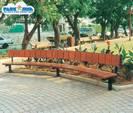 """ספסל לימה מק""""ט 6037"""