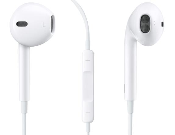 תיקון שקע אוזניות לאייפון