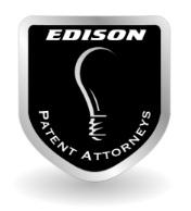 אדיסון עורכי פטנטים | רישום סימני מסחר