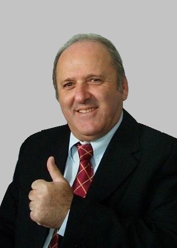 עורך פטנטים ראובן ברמן