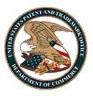 רישום פטנט בארצות הברית | אדיסון עורכי פטנטים