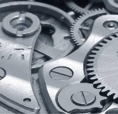 מאמרים בנושאי פטנטים | אדיסון עורכי פטנטים