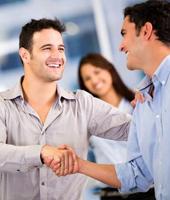 אסטרטגיות מנצחות לניהול משא ומתן