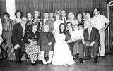 wedding of Ron Ageyev and Shilona
