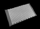 משטח אפליקטור-מזרן דיקור- 68X42 שטיח דיקור סיני/ שטיח דיקור