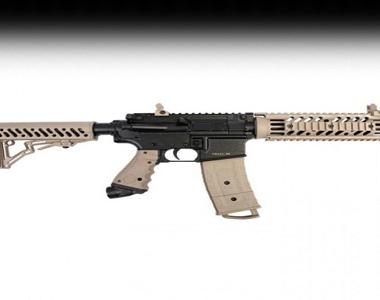 M16 TIPPMANN