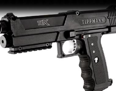 TPX TIPPMANN