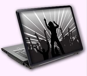 סקין למחשב נייד21