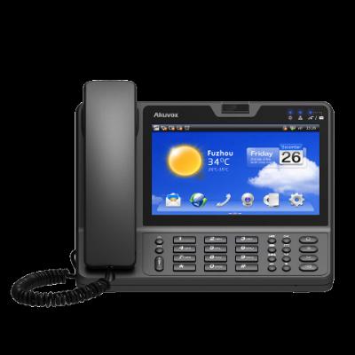 טלפון 7 אינטש אנדרואיד