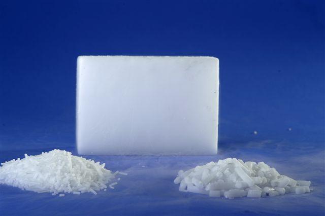 קרח יבש למכירה