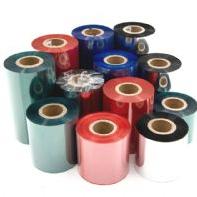 ברקוד פור יו, ריבונים,ווקס,wax resin