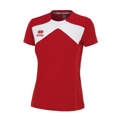 SETH חולצת נשים ספורטיבית קלה איכותית בד נושם מיועד לריצה ואימון בחדר כושר