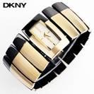 שעון יד DKNY NY4382