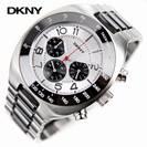 שעון יד DKNY NY1295