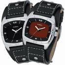 שעון FOSSIL AM3696