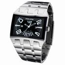שעון יד POLICE PL12079JS/02M