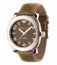 שעון ARMANI AR5800