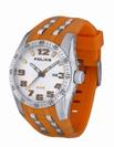 שעון יד POLICE PL12557JS-04