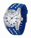 שעון יד POLICE PL12087JS-04A
