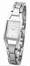 שעון יד DKNY NY3143
