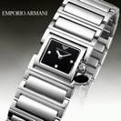 שעון יד ARMANI AR5545
