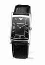 שעון יד ARMANI AR0147