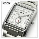 שעון יד DKNY NY1332
