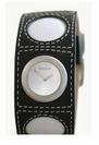 שעון יד DKNY NY3261