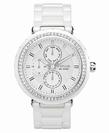 שעון יד FOSSIL CE1008 - שעון קרמי