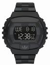 שעון יד ADIDAS ADH6115